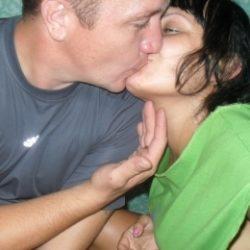Пара ищет развратную, эффектную девушку или пару для секса без обязательств в Нижнем Тагиле
