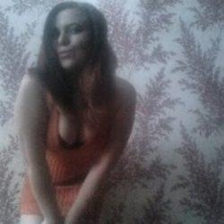 Пара ищет постоянную девушку для секса в Нижнем Тагиле. С нас подарки