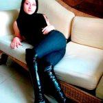 Я очень роскошная девушка, ищу мужчину в Нижнем Тагиле