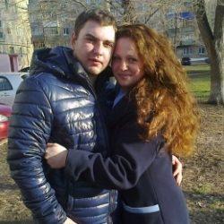 Интересная пара ищет девушку, Нижний Тагил